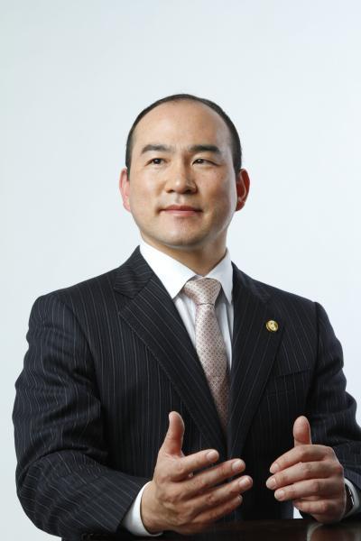 黒田充宏先生.JPG